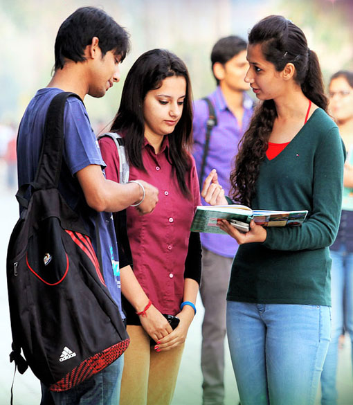Distinct Education Centre in Patna Bihar India| Best Railway Coaching in Patna Bihar India|Railway ALP Coaching In Patna |Railway Psycho Coaching In Patna Bihar India|Railway Group-D Coaching In Patna Bihar India|Railway ASM Coaching In Patna Bihar India|Best Institue For Railway in Patna Bihar India|Top 10 Institute For Railways In Patna Bihar India| Study Materials For Railway ALP|Study Materials For Railway Psycho|Study Materials For Railway Group-D|Best Institute Fo Railway Trade in Patna|Online Test For Railways Psycho|Online Test For Railways ALP In Patna